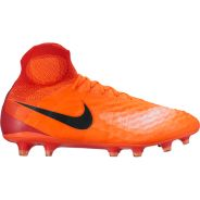 Nike Magista Obra II FG Orange