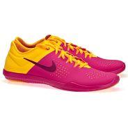 Nike WMNS Studio Trainer | Gr. 40.5