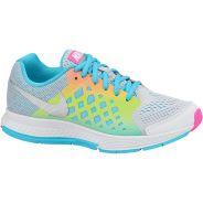Nike Air Zoom Pegasus 31 GS Weiß-Blau