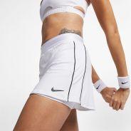 NikeCourt Dry Damenrock Tennis