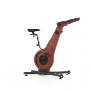 NOHrD Bike Fahrradergometer | Club