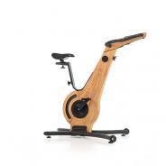 NOHrD Bike Fahrradergometer | Eiche