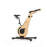 NOHrD Bike Fahrradergometer | Esche