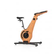 NOHrD Bike Fahrradergometer | Kirsche