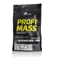 Olimp PROFI MASS - 1000g Beutel
