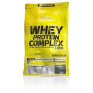 Olimp Whey Protein COMPLEX 100% - 700g Beutel