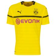 Borussia Dortmund Cup Shirt 2018/2019