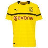Borussia Dortmund Cup Shirt Kinder 18/19