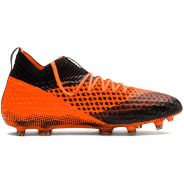 Puma FUTURE 2.1 NETFIT FG/AG Orange