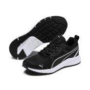 Puma Pure Jogger Youth Sneaker