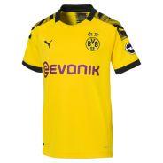Borussia Dortmund Heimtrikot Kinder 19/20