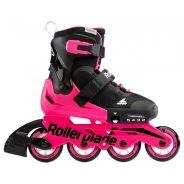 Rollerblade Microblade G Inline-Skates Kinder