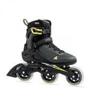 Rollerblade Macroblade 100 3WD Inline-Skates Herren