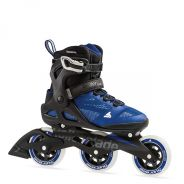 Rollerblade Macroblade 100 3WD W Inline-Skates Damen