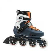 Rollerblade Maxxum Edge 90 Inline-Skates Herren