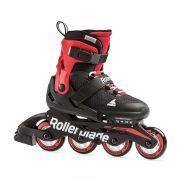 Rollerblade Microblade Inline-Skates Kinder