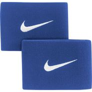 Nike Guard Stay Schienbeinschoner-Halter Blau