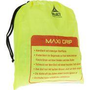 Select MaxiGrip Ball- und Schuhbeutel