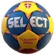 Select Tucana Pro Damen Jugend Handball | Gr. 2