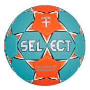 Select Ultimate (Damen Jugend) Handball | Gr. 2