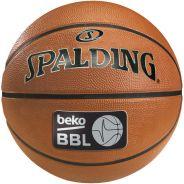 Spalding beko BBL Replica Outdoor Basketball