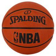 Spalding NBA Streetball Basketball (Größe7)