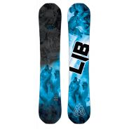 Lib Tech Travis Rice PRO HP C2 Snowboard 2019