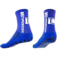 Tapedesign Socken Classic Blau