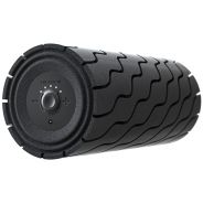 THERABODY Theragun Wave Roller™ Massagerolle Fazienrolle