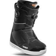 Thirtytwo Lashed Double BOA Snowboardboot 2021