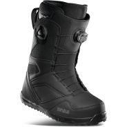 Thirtytwo SWT Double BOA Snowboardboot 2021