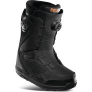 Thirtytwo TM-2 Double BOA Snowboardboot 2021