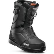 Thirtytwo Lashed Double BOA Snowboard-boot 2020