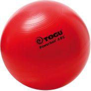 TOGU Powerball ABS Rot 55cm