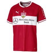 VfB Stuttgart Auswärtstrikot 2018/2019