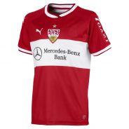 VfB Stuttgart Kinder Away Trikot 18/19