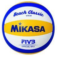 Mikasa VX 30 Volleyball Beach Classic