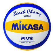 Mikasa VXT 30 Volleyball Beach Champ