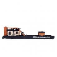 WaterRower Rudergerät mit Monitor | Club