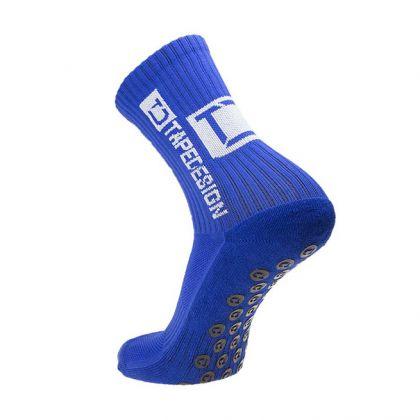 Tapedesign Allround Socks Classic - Blue