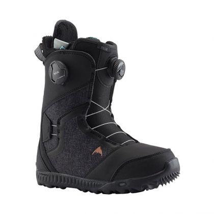 Burton Felix BOA® Snowboardboots für Damen 2021
