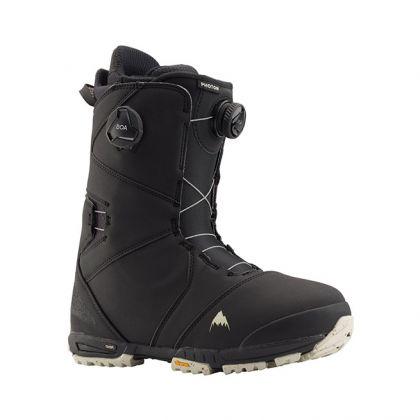 Burton Photon BOA® (WIDE) Snowboardboots 2021
