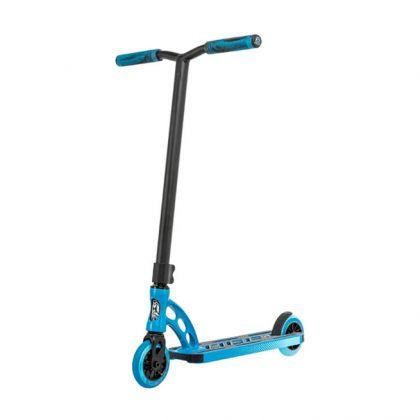 MADD Gear MGP Shredder Stunt-Scooter blau
