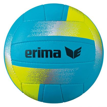 Erima King of the Beach Volleyball