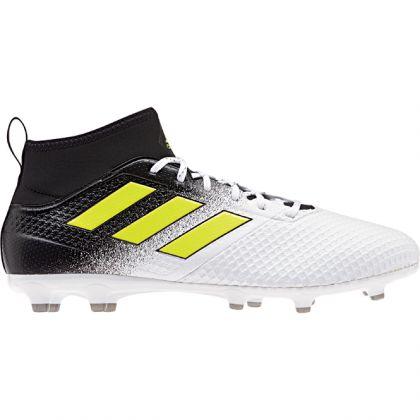 adidas ace 17.3 fg herren fußballschuhe by 2196