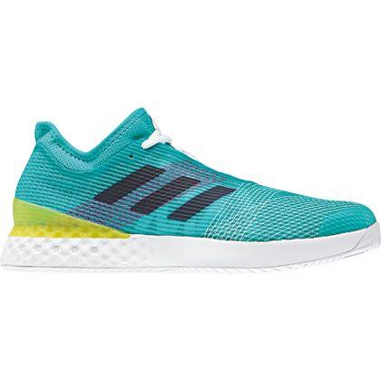 Adidas Adizero Ubersonic 3.0 M Türkis