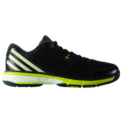 Adidas Energy Boost Volley Schuh | Trends Sport