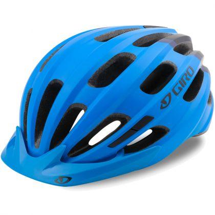 Giro Hale Mat Blue 18 Helm