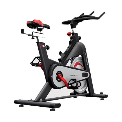 Life Fitness IC1 Indoorbike