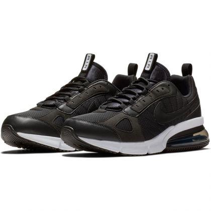 Nike Air Max 270 Futura Sneaker